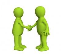 klient, transakcja, program lojalnościowy